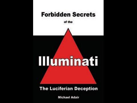 ang dating daan illuminati