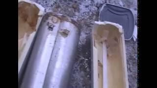 видео 5 Причин протечек баков в устройствах