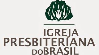 Cuidados no Serviço Cristão |27.05.2020 | IPB DIVINOLÃNDIA DE MINAS