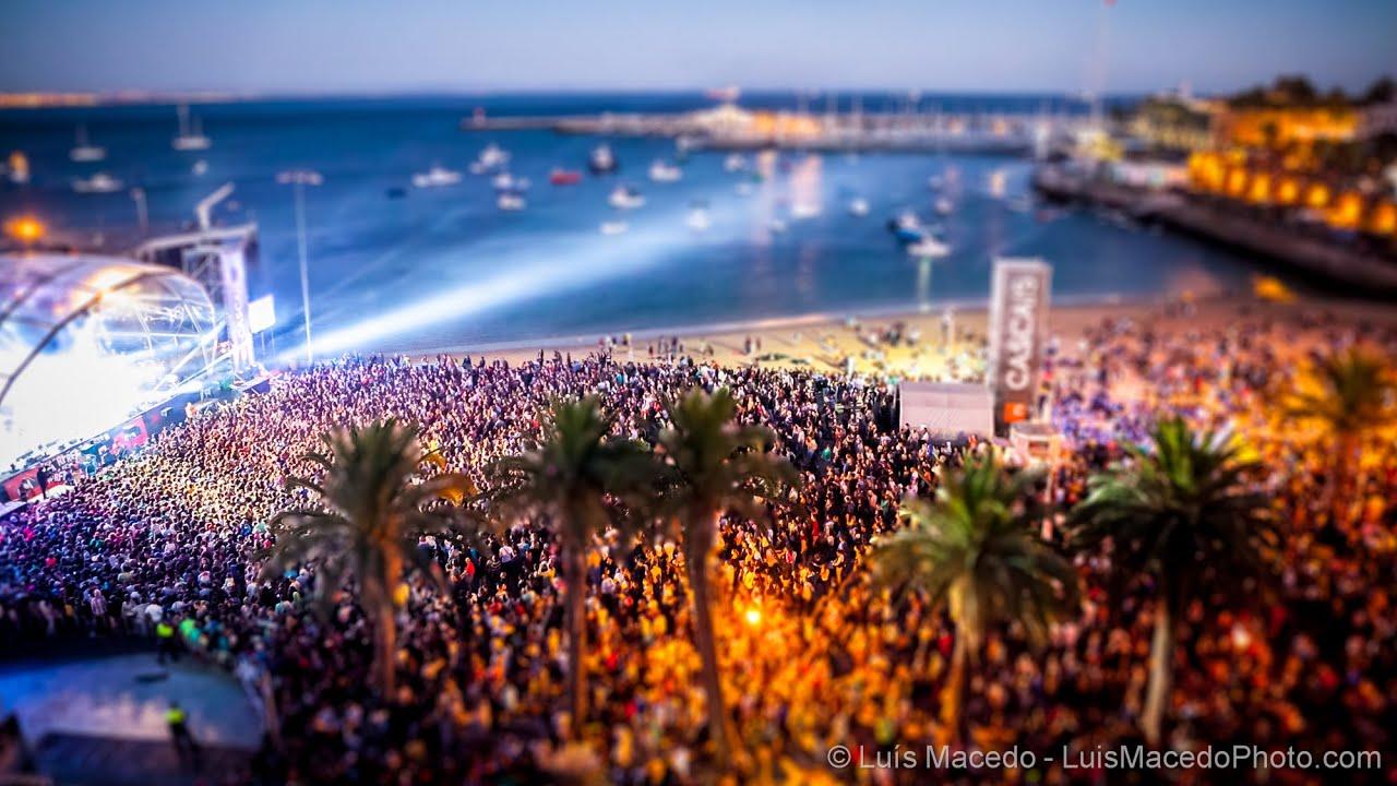 Image Result For Festas Do Mar Cascais