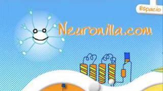 Creatividad e Innovación – Web Neuronilla en 30 seg