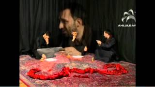 Video Poetry Corner Muharram 1432 - Episode 10: Eve of Ashura download MP3, 3GP, MP4, WEBM, AVI, FLV Agustus 2018
