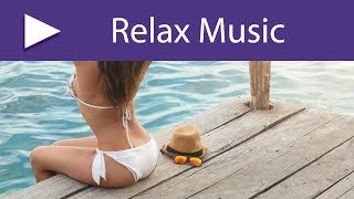 8 HOURS New Age | Relaxing Music for Stress Release & Tibetan Buddhist Chant