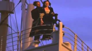 Titanic - dublat in limba romana - parodie - (Ca romanu') © thumbnail