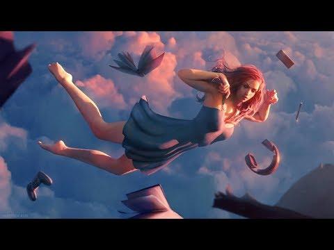 39 SECONDS   EPIC UPLIFTING VOCAL HYBRID MUSIC MIX   Marcus Warner - 39 Seconds (Full Album 2018)