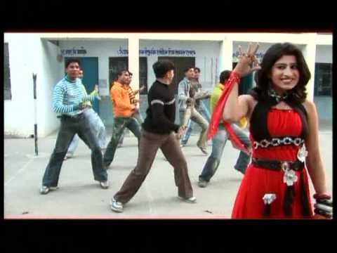 Gora Gora Rang Tera [Full Song] Dulha Bana Mera Yaar- Haryanvi Halchal