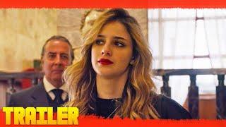 Baby Temporada 3 (2020) Netflix Serie Teaser Oficial Subtitulado