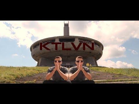 VLOSPA - KTLVN (Official Video)