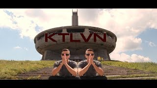 VLOSPA - KTLVN (Official Video)
