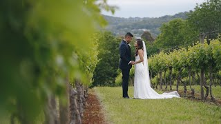Shehani + Winston | Wedding Highlights | Vue on Halcyon | Silver Arrow Films