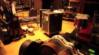 G.E.M.- The Making of MySecret 幕後花絮 [HD]