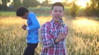 คันคายรีสอร์ท - เต้ย ศราวุธ  [ Official MV ]