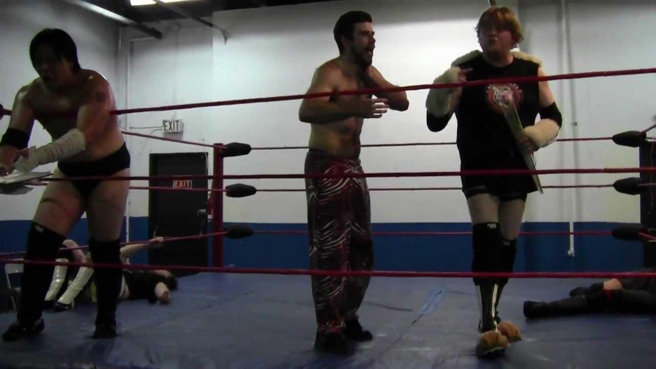 big dick wrestlers ebony squirt lesbian