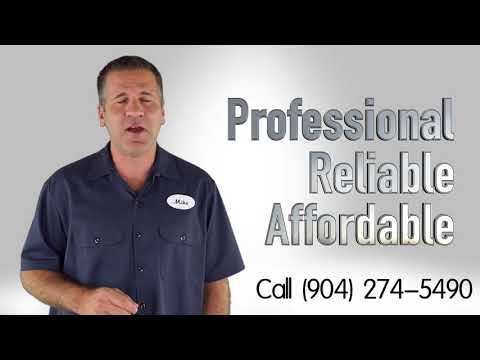 Best Low Cost Car Repair Jacksonville, FL. | 904.274.5490 | Jacksonville, Florida.