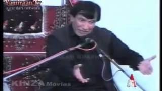 28 5 allam abdul hakeem turabi 2 muharram 2011