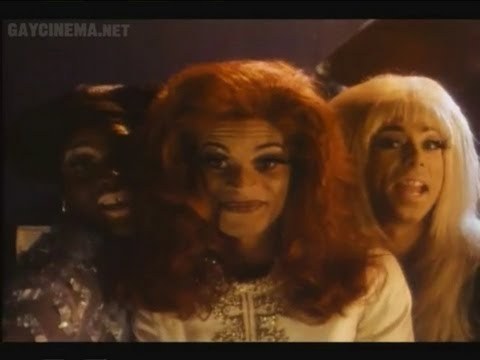 Stonewall (1995) Trailer | Nigel Finch