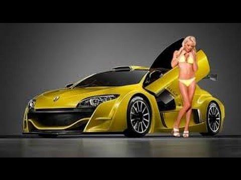 Best Luxury Car - TO