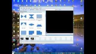 Это видео урок по управлению Windows Movie Maker