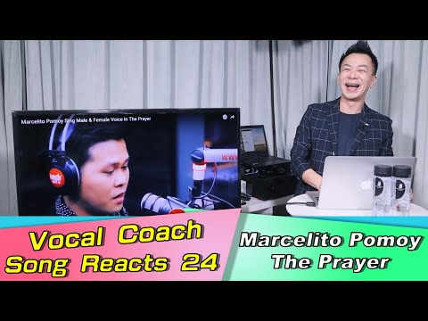 vocal-coach-reacts-to-marcelito-pomoy---the-prayer