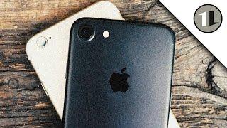 Hoe je NIEUWE iPhone (of iPad) gebruiksklaar maken in 8 minuten?