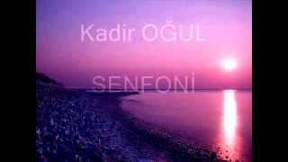 ŞİİR; SENFONİ