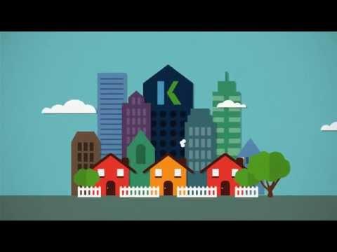 Kaplan Financial Distance Learning