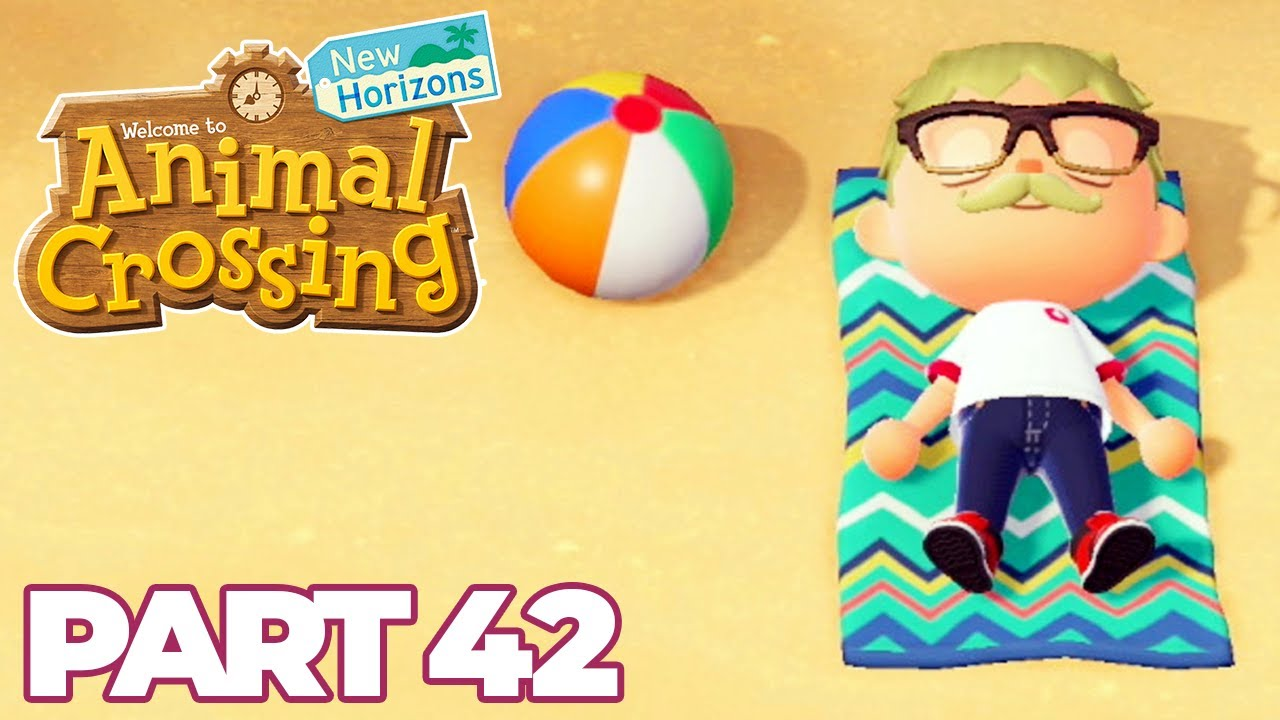 Making Kitchen Countertops... sorta! - Animal Crossing ... on Kitchen Counter Animal Crossing  id=53797