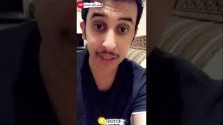 نآيف حمدان - قصة إبراهيم الموصلي ومخارق