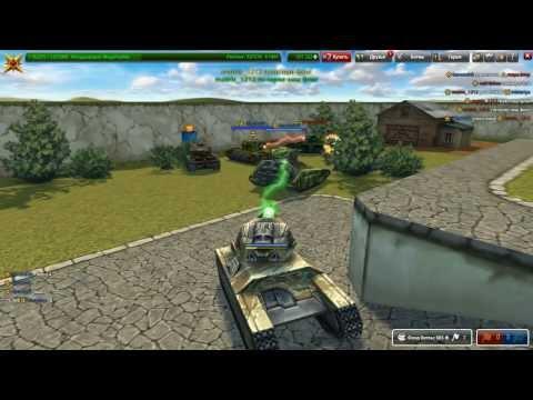 tanki-onlayn-igraem-s-izidoy