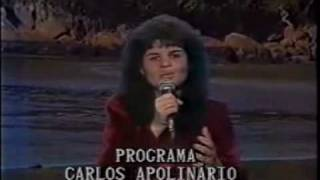 Sonete - Jesus Tu És a Minha Vida - Anos 1990