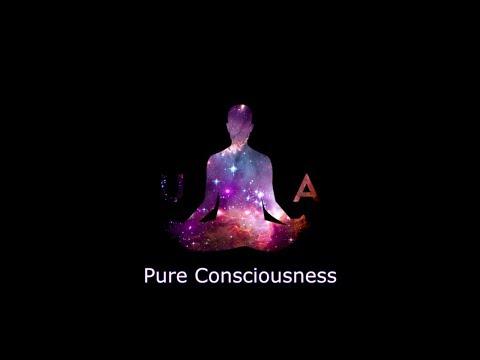 Színtiszta Tudatosság - Non-dual tanítók (magyar felirattal) - Pure Consciousness