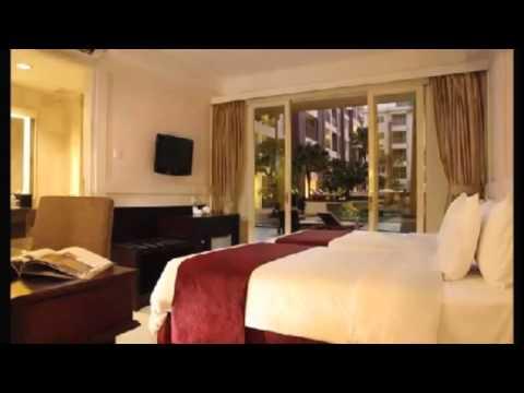 Luas Mewah elegant New Desain Kamar Hotel Bintang 5 Mewah