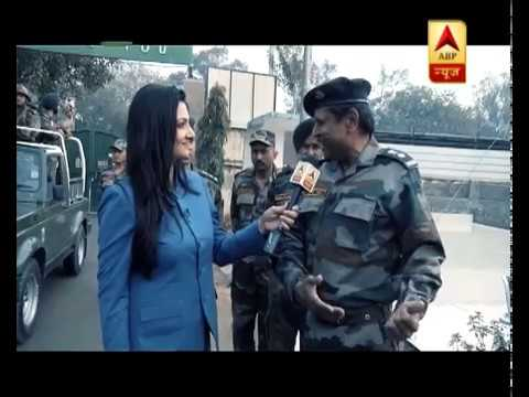 Bharat Mata Ki Jai: Watch special on Republic Day with Indian Army and Kapil Dev