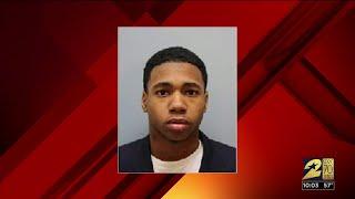 15-year-old shot and killed, 17-year-old boyfriend taken into custody
