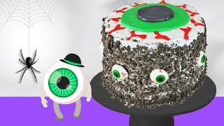 how to make paper cake