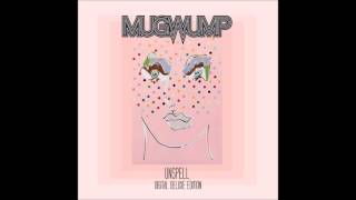 Mugwump - After They Fall feat. Circlesquare (Runaway Vocal Remix)