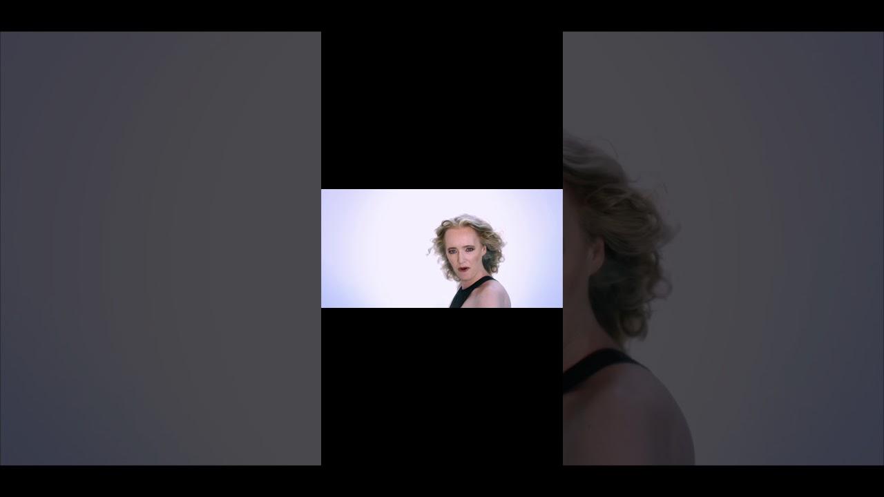 Eazy Chriz & Leigh Hegemann Alles was ich brauch - YouTube