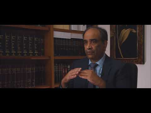 Are Wrongful Death Settlements Taxable - Pasadena, CA - Law Offices Of Pius Joseph