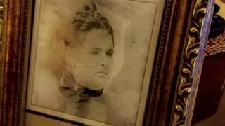 The Haunting of Marrero's Guest House in Key West Florida