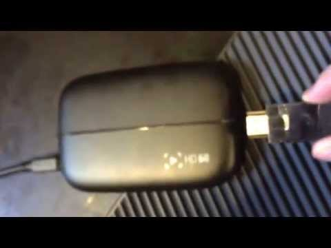 Elgato HD60S Capture Card Xbox One UNBOXING Doovi