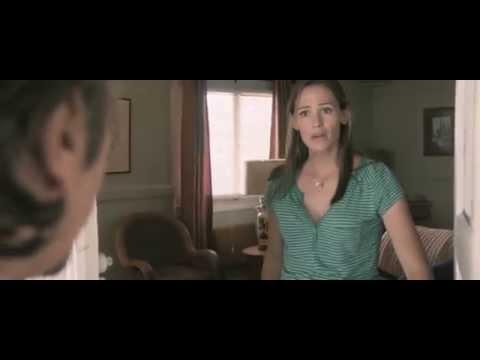 Второй шанс (2015) русский трейлер