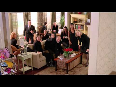 Premonition (2007) - Trailer