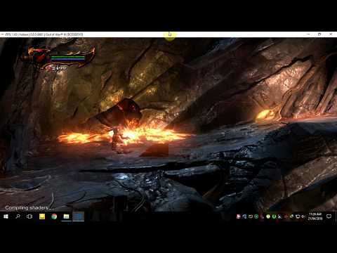 Baixar rpcs3 fix - Download rpcs3 fix | DL Músicas