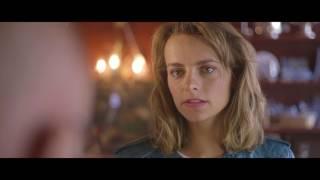 Check dit... - Trailer voor de nieuwste Escape Room in Middelburg (van Kamer 51)