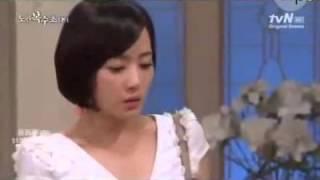 福寿草 第105話