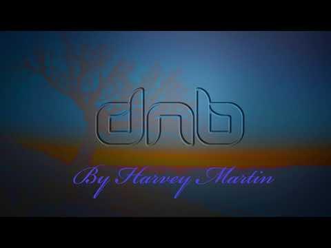 DnB - Retro Style Anthems