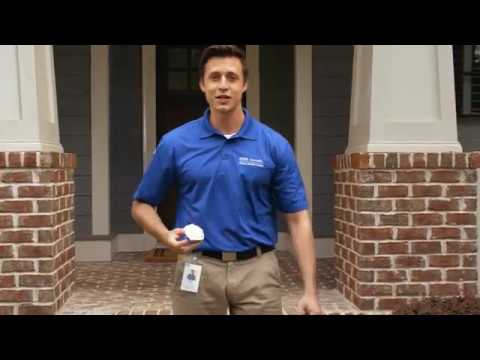 Cox Communications | Preparing For Your Cox Homelife Installation