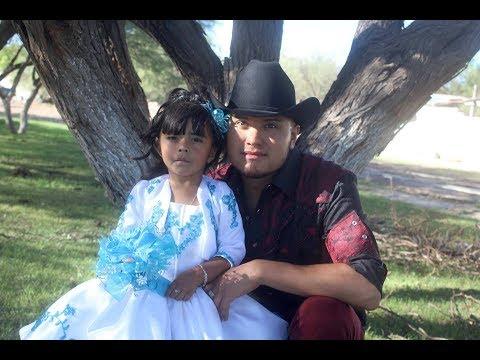 Baile de 3 años en Cerritos de Bernal, SLP [15.07.2017] Diferencia Norteña