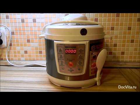 Перловая каша в мультиварке (8 рецептов)