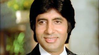 Kaalia | Part 12 Of 16 | Amitabh Bachchan | Parveen Babi | Superhit Bollywood Fi …